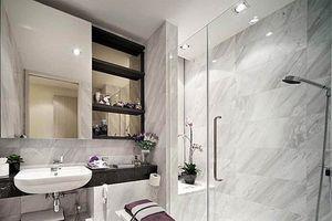 Những điều cần biết về phong thủy nhà vệ sinh để gia đình luôn khỏe mạnh