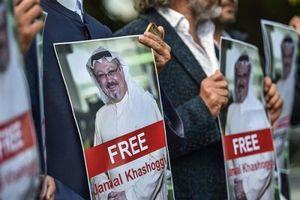 Áp lực đè nặng lên Saudi Arabia sau cáo buộc của CIA