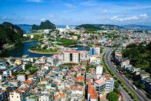 Hội An và Hạ Long là 2 thành phố du lịch của Việt Nam không khói thuốc