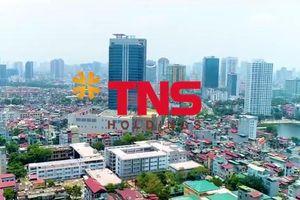 Tin chứng khoán 22/11: Thành viên của Tập đoàn TNG sắp lên sàn có gì đặc biệt?
