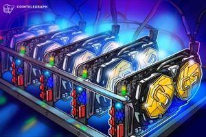 Giá tiền ảo hôm nay (22/11): Bitcoin Hashrate giảm mạnh và tin đồn giá tụt về điểm hòa vốn 3.800 USD