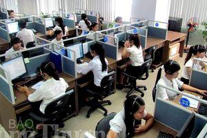 Đà Nẵng xây dựng chatbot sử dụng Al phục vụ cung cấp thông tin dịch vụ công