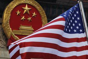 Mỹ-Trung tố nhau 'đạo đức giả' ở WTO