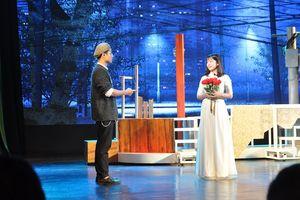 Nghệ sĩ Nhà hát Tuổi trẻ 'trình làng' hàng loạt kịch mục hấp dẫn