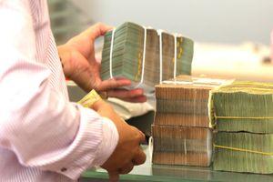 Nợ xấu ngân hàng: Đại hạ giá vẫn khó bán, nguy cơ nợ phình to