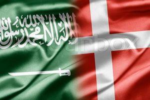 Đan Mạch ngưng bán vũ khí cho Saudi Arabia do vụ nhà báo Khashoggi