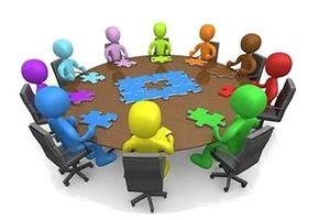 4/5 Thành viên HĐQT Công ty Thương mại và Đầu tư Vinataba (VTJ) xin từ nhiệm