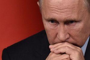'Hoài nghi' Nga đẩy ba nước Baltic và Ba Lan không thể không chung thuyền