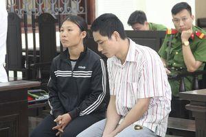 Bán thôn nữ sang Trung Quốc, hai vợ chồng lĩnh án