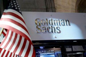 Abu Dhabi kiện Goldman Sachs vì dính líu bê bối 1MDB