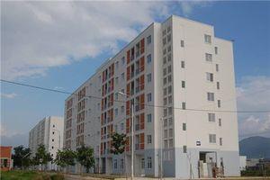Đà Nẵng siết chặt quản lý nhà chung cư