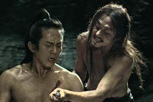 Phim mới của Trương Nghệ Mưu bị tố ăn cắp, vô ơn