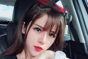 Vợ sắp cưới xinh đẹp của vlogger Huy Cung là ai?