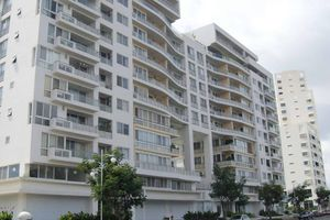 Quận Thanh Xuân kiềm chế phát sinh tội phạm và tệ nạn ở chung cư