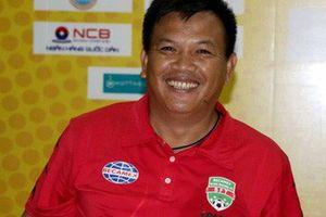 Tuyển Việt Nam 'sẽ thắng Campuchia ít nhất 2 bàn'