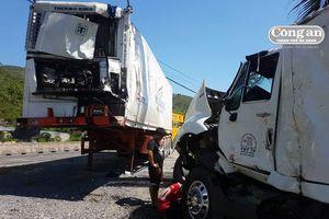 Bảo việt Đà Nẵng nhanh chóng bồi thường hơn 1 tỷ đồng trong một vụ tai nạn