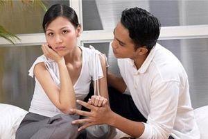 Cùng bạn dùng 'từ điện hội anh em' để nói dối vợ và cái kết