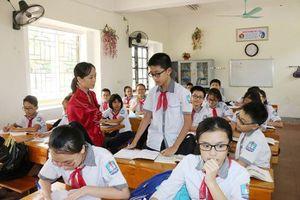 Nâng cao chất lượng đội ngũ giáo viên, đáp ứng yêu cầu đổi mới giáo dục
