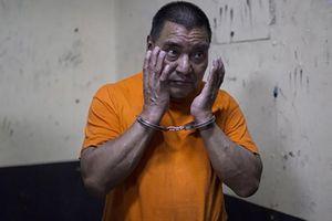 Thảm sát dân thường, cựu đặc nhiệm Guatemala lĩnh hơn 5.000 năm tù