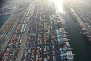 WTO: Căng thẳng thương mại khiến thế giới mất gần 500 tỉ USD trong 6 tháng