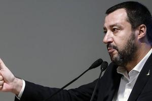 Chống lại EU, Italy tiếp tục tăng thâm hụt ngân sách