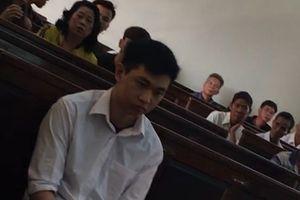 Xét xử vụ giết người sau tiếng nẹt pô xe tại Đồng Nai: Nhiều mâu thuẫn chưa đối chất, tòa trả hồ sơ điều tra bổ sung