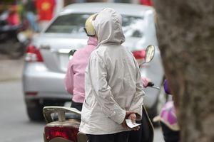 Vé xem trận Việt Nam - Campuchia: Người hâm mộ 'lắc đầu' với vé chợ đen