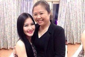 Hương Tràm viết thư tay cho mẹ, chia sẻ về cuộc sống của người nổi tiếng