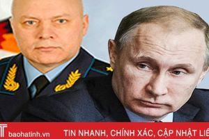 Phương Tây đồn đoán quanh cái chết của 'ngôi sao' tình báo Nga