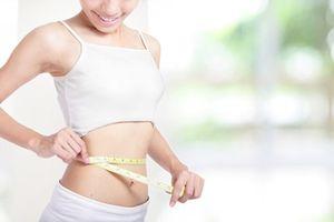 Bạn biết gì về chế độ ăn kiêng Keto?