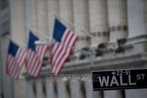 Kinh tế Mỹ có thể 'hụt hơi' trong năm 2019