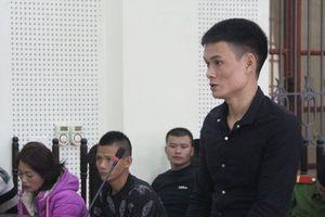Bản án cho nam thanh niên giết người vì bạn gái bị trêu chọc