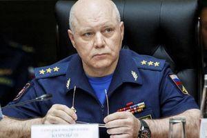 Các thuyết âm mưu bủa vây quanh cái chết nhiều nghi vấn của Tướng tình báo Nga