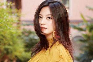 4 scandal 'chấn động' hủy hoại danh tiếng của Triệu Vy