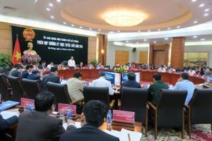 Thu hút FDI vào thành phố Hải Phòng đạt gần 2.370 triệu USD