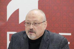Tình báo Mỹ bị kiện vì mối liên quan trong vụ giết Khashoggi