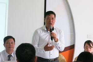 Bộ Y tế lên tiếng giải oan cho Thẩm mỹ viện Kim Cương