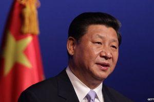 Bắc Kinh phản đối hành động phá hoại lợi ích tại Hội nghị thượng đỉnh G20