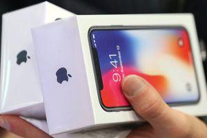 Apple 'keo kiệt' đến mức nào cứ phải đợi đến Black Friday mới thấy rõ