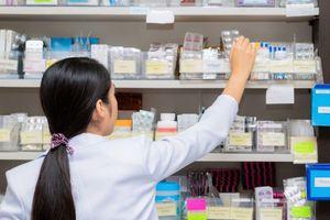 Nhãn mác dược phẩm, thực phẩm chức năng bị làm giả ngày càng tinh vi