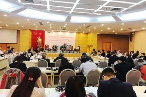 Tính bền vững là yếu tố quyết định thu hút FDI của các nền kinh tế châu Á