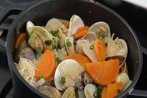 Người bị suy nhược cơ thể nên ăn 3 món này để nhanh chóng phục hồi sức khỏe