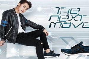Ông Lê Quốc Vinh: Làm quảng cáo như Biti's với ca sĩ Sơn Tùng M-TP sẽ không còn hiệu quả