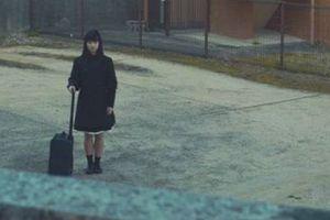 Phim kinh dị Nhật Bản 'Bệnh Viện Oan Hồn' tung trailer khiến khán giả ám ảnh