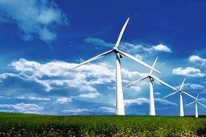 Đà thành công cho hợp tác năng lượng xanh Đức-Việt trong tương lai