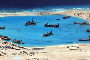 Ưu tiên hàng đầu là bảo vệ ngư dân an toàn trên biển Đông