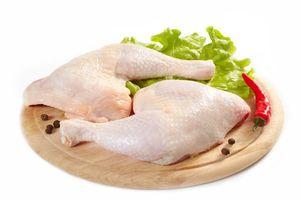Cách phòng chống thiếu vi chất dinh dưỡng