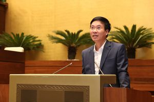 Xây dựng kế hoạch hành động thực hiện các nội dung Hội nghị Trung ương 8 khóa XII sát với tình hình cụ thể của địa phương, đơn vị
