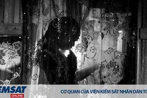 VKSND huyện Diên Khánh, tỉnh Khánh Hòa: Kiến nghị phòng ngừa tội phạm, vi phạm tình dục trẻ em