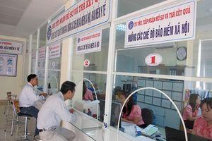 Hà Nội công khai danh sách 500 đơn vị nợ đọng BHXH, BHYT